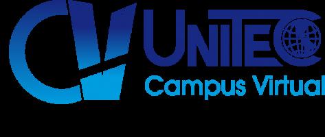 Campus Virtual UNITEC