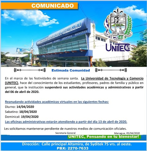 Attachment WhatsApp Image 2020-04-05 at 10.47.19 AM (Pequeño).jpeg