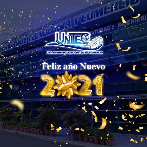 Feliz_Año_Nuevo_2021_UNITEC