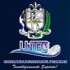 Picture of CV UNITEC