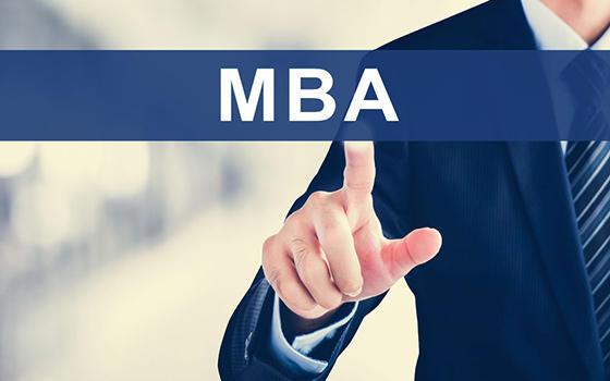 MBA P.F.  .:. UNITEC