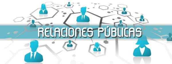 Relaciones Publicas .:. L15-M(4,II) 91 BLOQUE 2 DOMINICAL